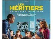 Héritiers