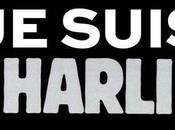 Soutien Charlie Hebdo liberté d'expression