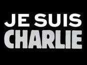 liberté d'expression deuil Charlie Hebdo Solidarité