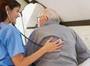 INSUFFISANCE CARDIAQUE: glycémie pèse risque décès European Heart Journal