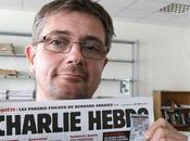préfère mourir debout vivre genoux (Charb)