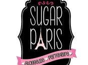 "SUGAR PARIS ""2"""