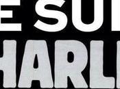 Attentat contre Charlie Hebdo Censure liberté, pensée contemporaine atrophiée