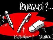 suis Charlie, comment France perdra liberté d'expression