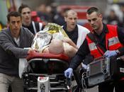 SOCIÉTÉ TERRORISME Charlie Hebdo tueurs aguerris bien préparés