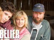 CINEMA Pourquoi Famille Bélier cartonne