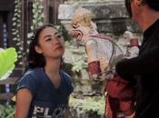 Souls Bangkok: Puppeteer, reportage [HD]