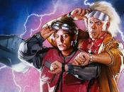 Bonds faux bonds technologiques anticipés pour 2015