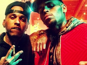 HOT!!! MUSIC: feat CHRIS BROWN HOTEL