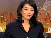CHARLIE HEBDO. Jeannette Bougrab, compagne Charb prise flagrant délit mensonge