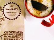 chocolat chaud équitable pour pimenter votre hiver!