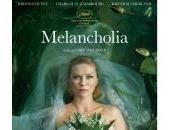 Melancholia 9/10