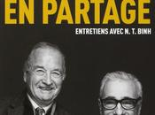 Cinéma partage Michel Ciment N.T. Bihn