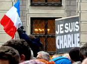 Charlie hebdo: plus 3000 personnes Munich pour commémorer victimes tueries parisiennes