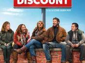 Cinéma Discount, prem