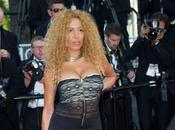 FAIL Afida Turner confond Charlie Hebdo avec... Charly Lulu (Hit Machine)