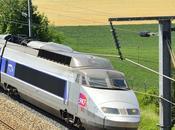milliards d'euros pour Poitiers Limoges