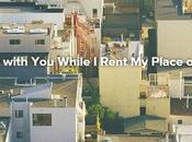 L'Airbnb Airbnb