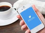 Twitter: astuces vous aideront développer votre réseau