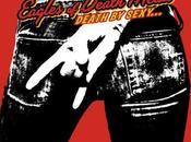 Eagles Death Metal-Death Sexy-2006
