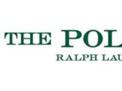 Ralph Lauren ouvre restaurant York