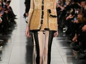 "retour collection ""Artisanale"" Maison Martin Margiela John Galliano..."