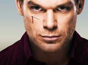 Dexter retour possible mais pour moment selon président Showtime