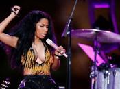 Nicki Minaj, Sheeran, Gradur... concerts rater 2015