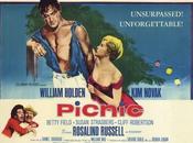 Picnic Joshua Logan (1955)