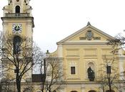 attaques homophobes curé paroisse polonaise Munich