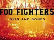 Fighters #4-Skin Bones-2006