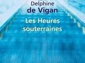 Delphine Vigan