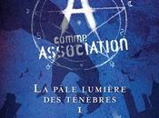 comme Association, tome Erik Lhomme