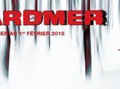 [info] Gerardmer 2015 Christophe Gans président