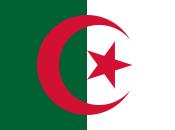 2015 Streaming: Match Algérie-Afrique janvier streaming live