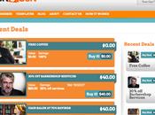 Thèmes WordPress type Groupon, d'offres quotidiennes d'achats groupés