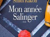 année Salinger
