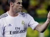 Mercato Bale échangé avec