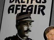 comme Dreyfus