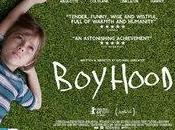[News] Oscars 2015, Boyhood, Grand Budapest Hotel Imitation Game vent poupe