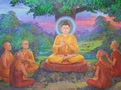 Bouddha critique