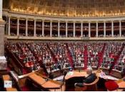 """""""Macron"""" pour croissance l'activité vers protection secret affaires"""