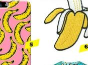 J'ai banane