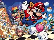 Super Mario doté d'une intelligence artificielle pourra bientôt terminer propre lui-même