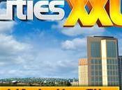 Cities XXL, site, vidéo promos