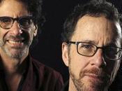 Cannes 2015 frères Coen présideront jury festival