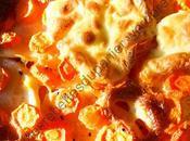 Gratin choux raves carottes Kohlrabi Carrot