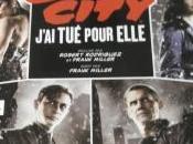 [Unboxing City J'ai pour elle BluRay Collector