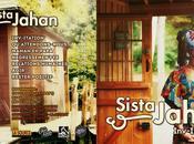 Sista Jahan Inv-Itation