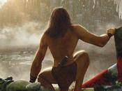 Film Tarzan (2013)
